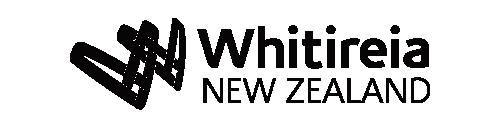 Whiteria Logo
